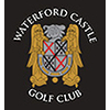 Waterford Castle Golf Club Logo