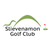 Slievenamon Golf Club Logo