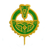 Roscrea Golf Club Logo