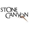 Stone Canyon Club Logo