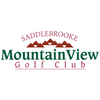 MountainView Country Club Logo