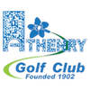 Athenry Golf Club Logo