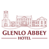 Glenlo Abbey Golf Club Logo