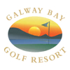 Galway Bay Golf and Country Club Hotel Logo