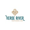 Vista Verde Golf Course Logo