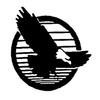 Eaglewood Country Club Logo