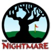 The Nightmare Logo
