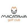 Macatawa Legends Golf and Country Club Logo