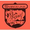 Timberlink Golf Course Logo