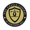 The Castle Course at Northern Bay Resort Logo
