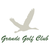 Grande Golf Club Logo