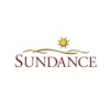 Sundance Golf Course at A-Ga-Ming Golf Club Logo