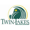 Twin Lakes Golf Club - Links Course Logo