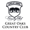 Great Oaks Country Club Logo