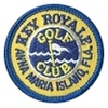 Key Royale Club Logo