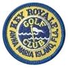 Key Royale Club Logo