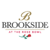 Number One at Brookside Golf Club Logo