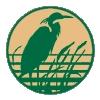Coyote Preserve Golf Club Logo