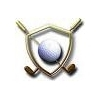 Inverness Golf & Country Club Logo