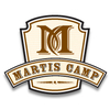 Martis Camp Club Logo