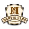 Martis Camp Club Logo