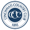Cincinnati Country Club Logo