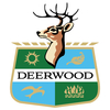 Deerwood Club, The Logo
