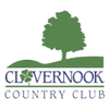 Clovernook Country Club Logo