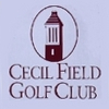 Cecil Field Golf Club Logo