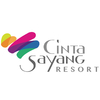Cinta Sayang Golf & Country Club Logo