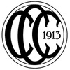 Chikaming Country Club Logo