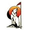 Coyote Golf Club Logo