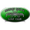 Murray Bridge Golf Club Logo