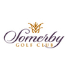 Somerby Golf Club Logo