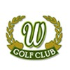 "Original ""Old"" Nine at Willandale Golf Club Logo"