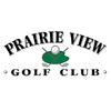 Prairie View Golf Club Logo