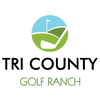 Golden Tee at Tri-County Golf Center Logo