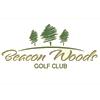 Beacon Woods Golf Club Logo