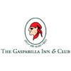 Gasparilla Inn Golf Course Logo