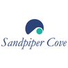 Sandpiper Cove Golf Course Logo