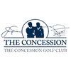 The Concession Golf Club Logo