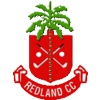 Redland Golf & Country Club Logo