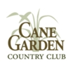 Jacaranda/Allamanda at Cane Garden Country Club Logo