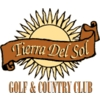 Tierra Del Sol Golf & Country Club Logo