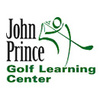 John Prince Golf Learning Center Logo