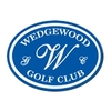 Wedgewood Golf & Country Club Logo