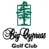 South Course at Big Cypress Golf & Country Club Logo