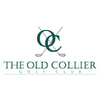 The Old Collier Golf Club Logo