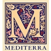 The Club At Mediterra - South Course Logo