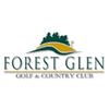 Forest Glen Golf &amp; Country Club Logo